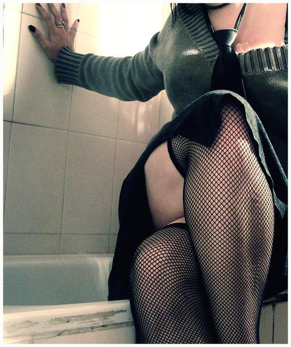 Free Prostitute by Siera2