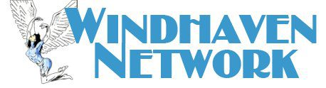 Windhaven Network